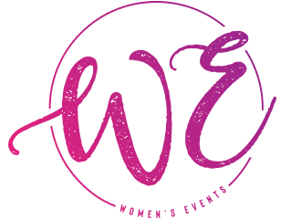 Women's Events | Grace Community Church | Universal City, TX