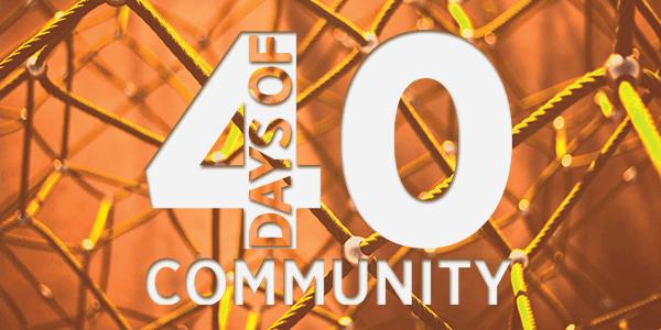 Sermon | Grace Community Church | Universal City, TX